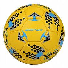 М'яч футзальний SportVida (SV-PA0027)