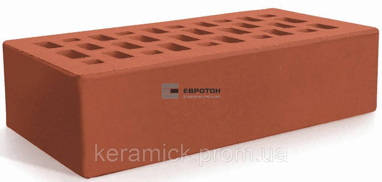 Евротон Бордо (червона) М-300