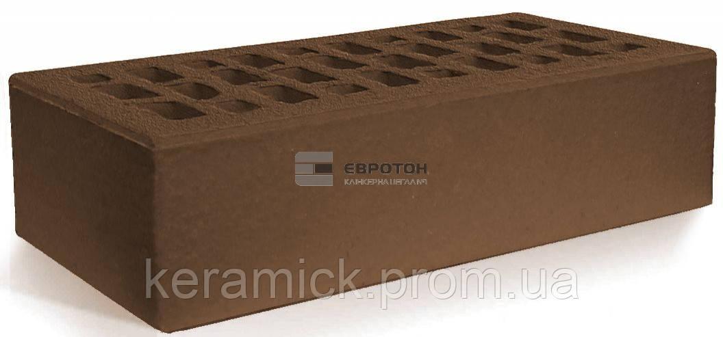 Евротон Милан (коричнева) М-300