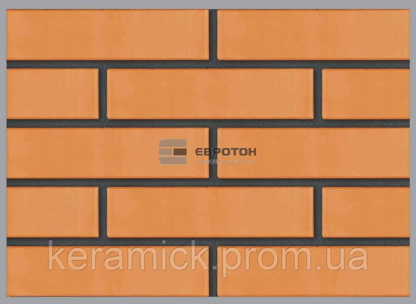 Евротон Персик М-200