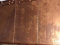 Flat 10 Tech Tokyo Copper