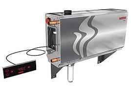 Парогенератор HARVIA Helix HGX 60 (5,7 кВт)