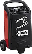 Пуско-зарядое устройство Dynamic 620 Start