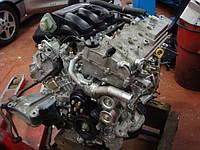 Двигатель Lexus GS 350 3.5i 2006-... тип мотора 2GR-FSE