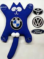 Оригинальный подарок для автомобилистов, мужчин, женщин, друзей и тем у кого есть детки, фото 1