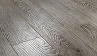 "Ламинат Urban Floor ""Megapolis"" №86100 Вяз Лансинг 33/8 VG PF (0,2045кв.м/шт)(10шт/уп=2,04кв.м)"