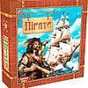 Гра настільна ARTOS Пірати (0826)