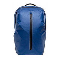 "Рюкзак 15"" RunMi 90GOFUN all-weather function city backpack Blue (Ф03982)"