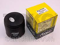 Фильтр масляный TOKO FORD Capri, Escort, Granada, Scorpio, Sierra, Taunus, Transit T1135004