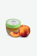 Скраб-масло серии «Цитрус» White Mandarin 300 мл