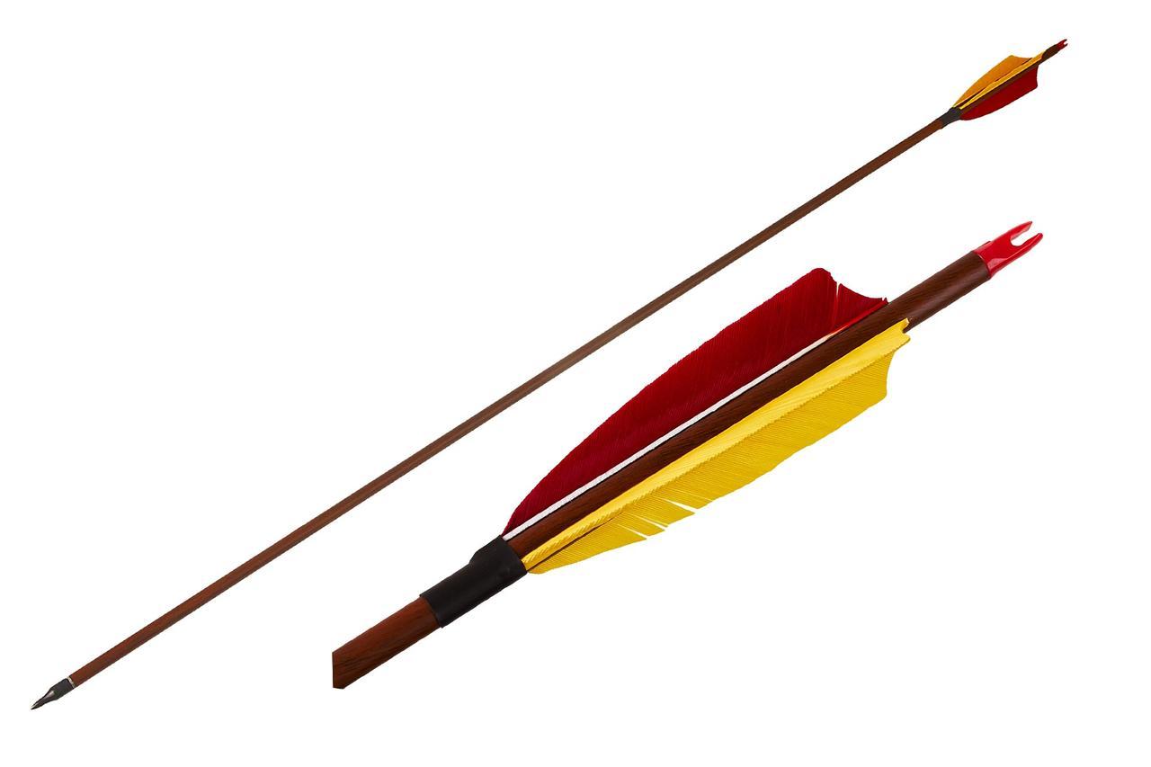 Стріла-1002 (карбон)