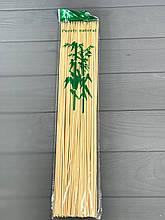 Шпажки длиной 40 см.