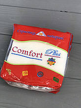 """Салфетки бумажные """"Comfort"""""""