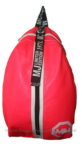 Женский рюкзак Турция