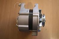Генератор ВАЗ-2104, ВАЗ-2105, ВАЗ-2107, ВАЗ-2108, ВАЗ-2109, 10472-АЭ  , фото 1