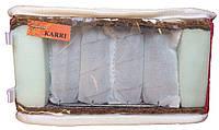 Хороший матрас на независимых пружинах Spice KARRI / Спайс КАРРИ
