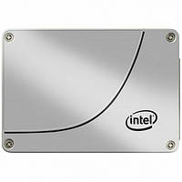Накопитель SSD Intel D3-S4510 480 GB SSDSC2KB480G801 (F00169537)