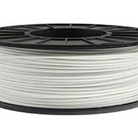 Elastan D70 пластик 0.5кг 1.75мм Білий