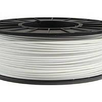 Elastan D160 пластик 0.5кг 1.75мм Білий