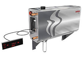 Парогенератор HARVIA Helix HGX 15 (15,0 кВт)