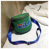 Женский клатч сумка НОВЫЙ стильный сумка для через плечо Ручные сумки только ОПТ, фото 1