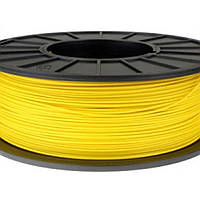 CoPET пластик 0.75кг 1.75мм Жовтий