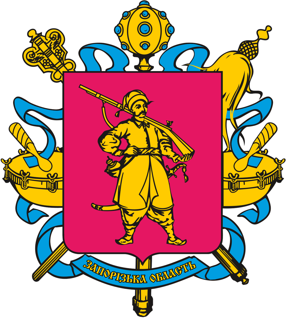 Арендуем площади под платежные терминалы в Запорожской области