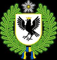 Арендуем площади под платежные терминалы в Ивано-Франковской области