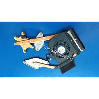 Cистема охлаждения для ноутбука SAMSUNG R528, R530, R538, R540 (BA62-00513A) (Кулер)