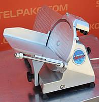 Слайсер «Sirman Mirra 250» (Италия), диаметр ножа 250 мм., Б/у, фото 1