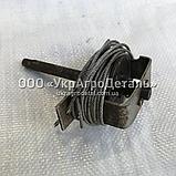 Блок управления шторкой ЮМЗ Д-65 45Т-1310110, фото 2
