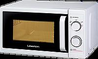 Микроволновая печь (СВЧ) 20 л, 700 Вт LIBERTON LMW-2075M