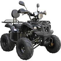 Квадроцикл Spark Spark SP 125-5