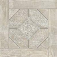 Кафель Avignon Arce Absolut Keramika450x450 (052508)