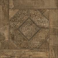 Кафель Avignon Nogal Absolut Keramika450x450 (052502)