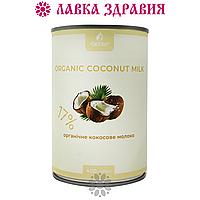 Кокосовое молоко, 400 г, Їж Еко
