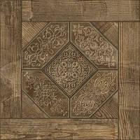 Кафель Avignon Nogal Absolut Keramika450x450 (052507)