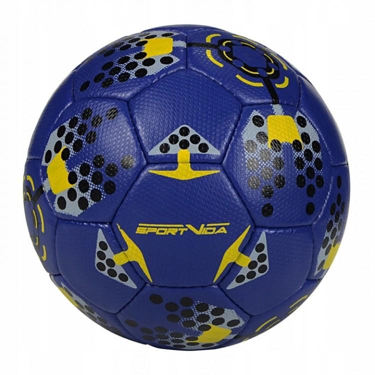 Мяч футзальный SportVida (SV-PA0029)