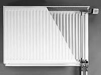 Радиаторы Purmo стальные C22 500х900.Боковое подключение