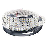 LED лента LT Professional SMD 2835 240шт/м, 24W/m, белая