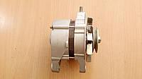 Генератор Г221А-3701000-02 (ВАЗ-2101, ВАЗ-2102, ВАЗ-2103, ВАЗ-2106), фото 1