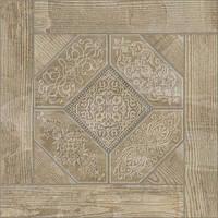 Кафель Avignon Roble Absolut Keramika450x450 (052505)