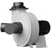 Транспортный вентилятор для опилокFM 300N