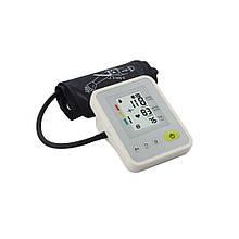 Тонометр цифровой «MEDICARE»