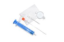 Набор для спинальной анестезии