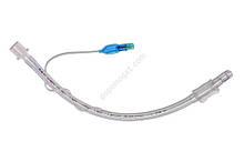 Трубка эндотрахеальная (с манжетой) (4,0)