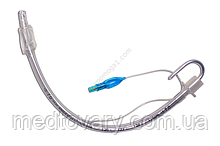 Трубка эндотрахеальная (с манжетой, со стилетом) (6,0)