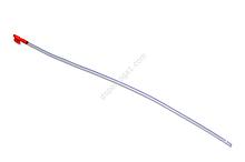 Катетер аспирационный (Fr8)