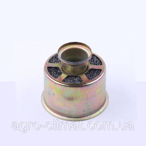 Фильтрующий элемент воздушного фильтра R190, фото 2