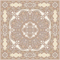 Грес Creta Absolut Keramika600x600 (172201)